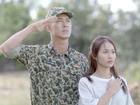 'Hậu duệ mặt trời' Việt Nam: Khả Ngân thao thức trằn trọc vì tương tư Song Luân