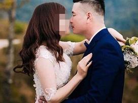 Vụ bác sĩ giết vợ rồi phi tang: Xác nạn nhận được tìm thấy ở Trung Quốc?