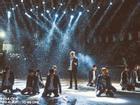 Điểm danh những màn vũ đạo từ dễ nhất đến khó nhằn nhất của các nhóm nhạc Kpop