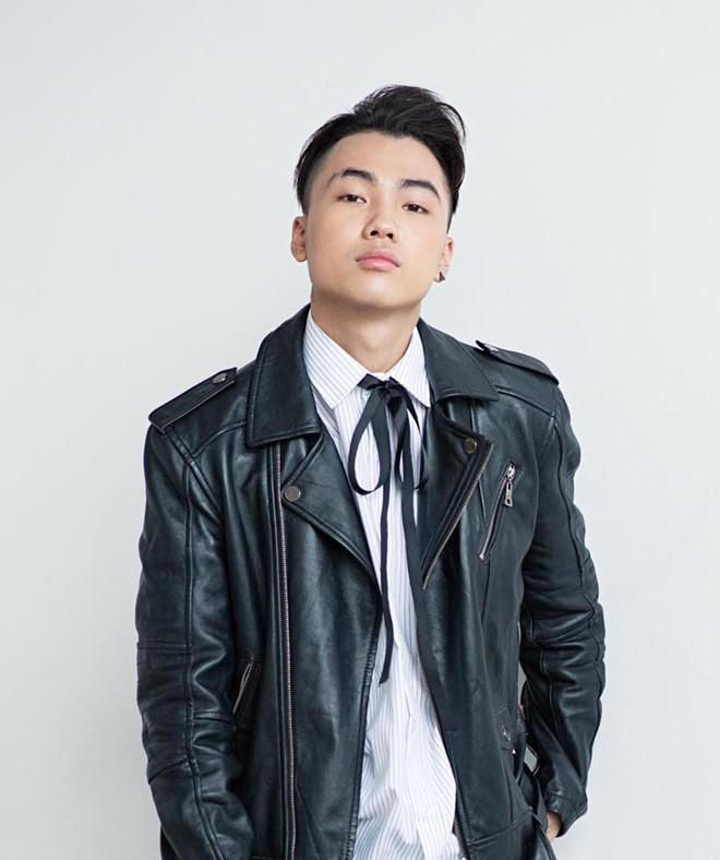 Bị tố đạo Taeyeon, ca sĩ Việt phản pháo: Fan rảnh rỗi tới nực cười-2