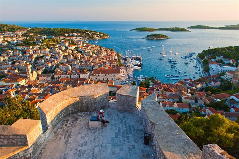 10 hòn đảo dành cho du khách còn nuối tiếc mùa hè-3