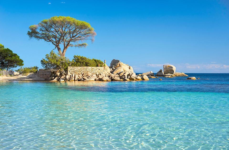 10 hòn đảo dành cho du khách còn nuối tiếc mùa hè-5