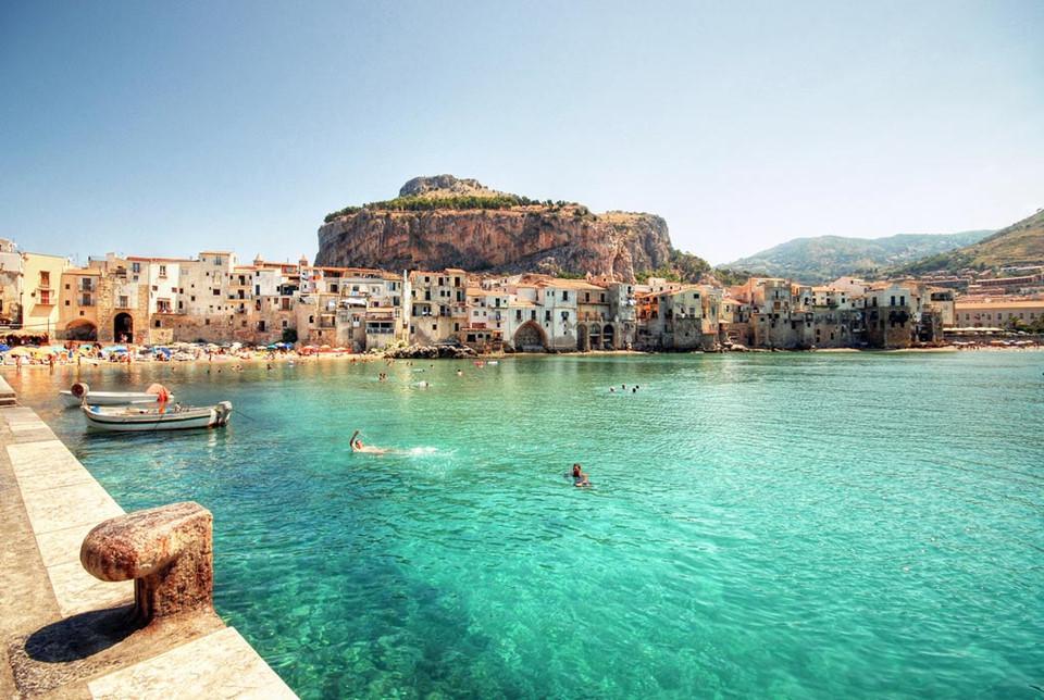 10 hòn đảo dành cho du khách còn nuối tiếc mùa hè-11