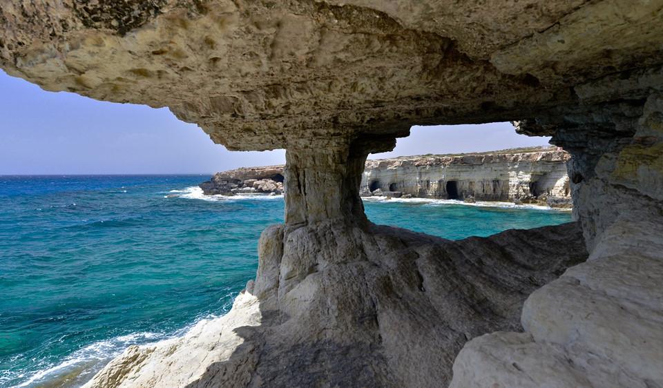 10 hòn đảo dành cho du khách còn nuối tiếc mùa hè-17