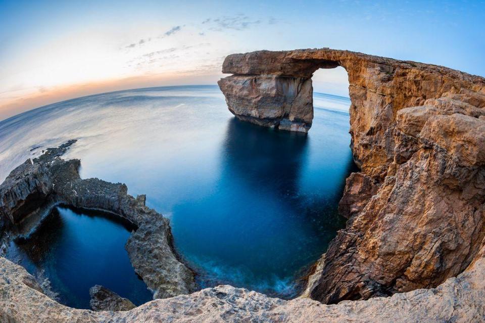 10 hòn đảo dành cho du khách còn nuối tiếc mùa hè-19