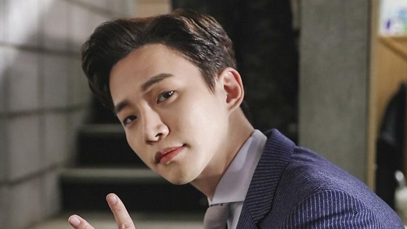 Bộ ba Big Bang Seungri, Taeyang, Daesung hội ngộ trong quân đội-8