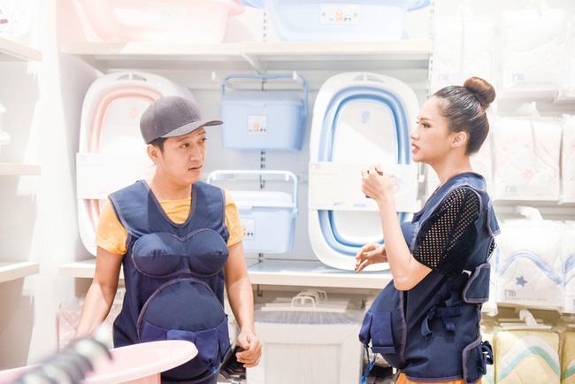 Hoa hậu Việt đăng quang năm 2018: Người phủ sóng truyền thông, kẻ lặn mất tăm khỏi showbiz-4