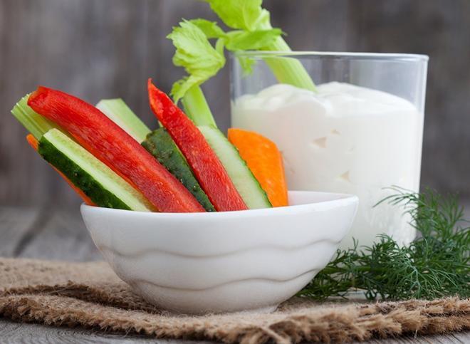 8 sai lầm khi chế biến rau, củ dễ gây bệnh cho cả nhà-6