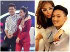 Nam Thư đóng phim với tình cũ Quách Ngọc Tuyên sau 3 năm chia tay
