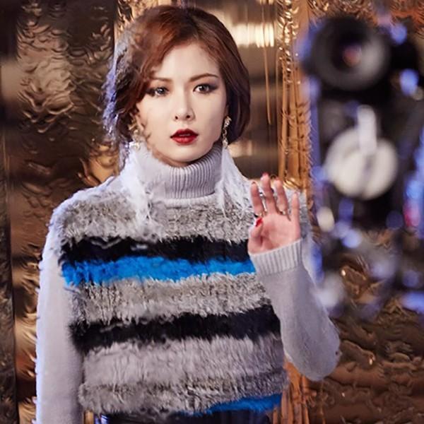 Xôn xao câu chuyện HyunA tổn thương nặng, không hề hay biết mình bị xóa sổ khỏi công ty-3