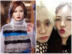 Mất đi Hyuna, nữ thần tượng nào sẽ được Cube chọn làm người kế thừa?-11
