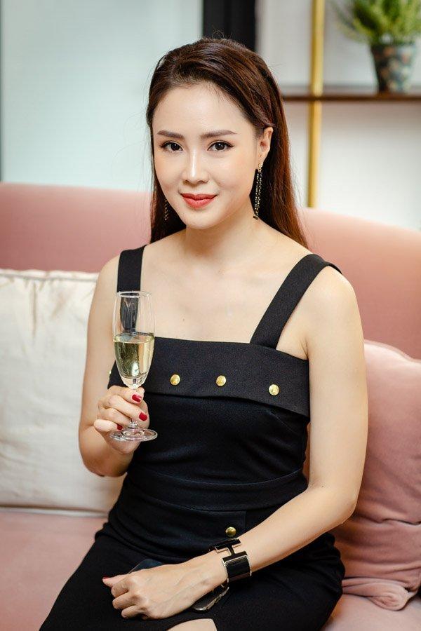 Dàn mỹ nhân Việt người vì sợ lộ mỡ thừa, người vì muốn giữ hôn nhân mà dù rất thích vẫn nói Không với cảnh nóng-2