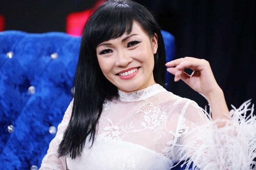 Dàn mỹ nhân Việt người vì sợ lộ mỡ thừa, người vì muốn giữ hôn nhân mà dù rất thích vẫn nói Không với cảnh nóng-5