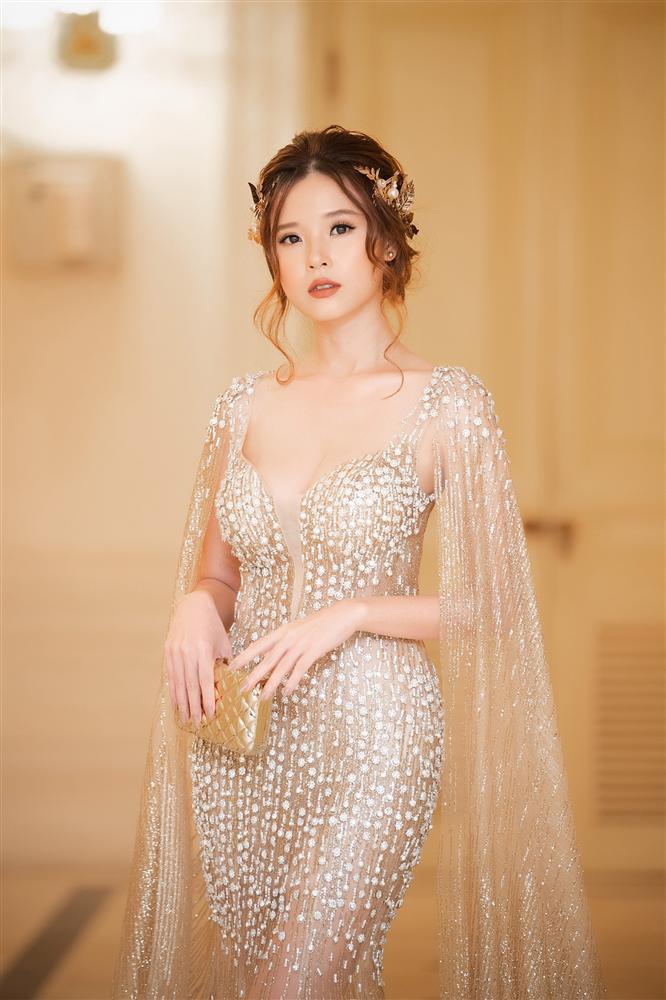 Dàn mỹ nhân Việt người vì sợ lộ mỡ thừa, người vì muốn giữ hôn nhân mà dù rất thích vẫn nói Không với cảnh nóng-7
