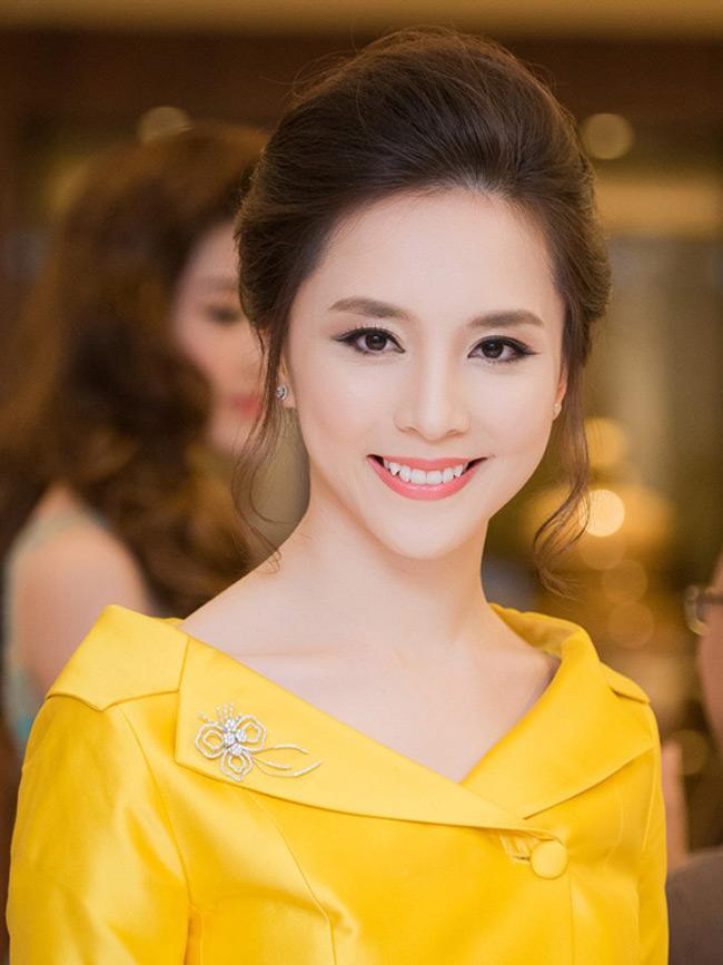 Dàn mỹ nhân Việt người vì sợ lộ mỡ thừa, người vì muốn giữ hôn nhân mà dù rất thích vẫn nói Không với cảnh nóng-6