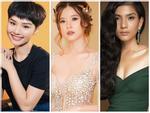 Những ám ảnh của diễn viên Việt khi đóng cảnh nóng-7