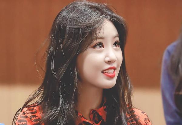 Mất đi Hyuna, nữ thần tượng nào sẽ được Cube chọn làm người kế thừa?-7