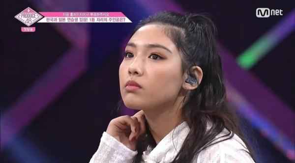 Mất đi Hyuna, nữ thần tượng nào sẽ được Cube chọn làm người kế thừa?-8