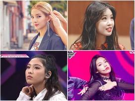 Mất đi Hyuna, nữ thần tượng nào sẽ được Cube chọn làm 'người kế thừa'?