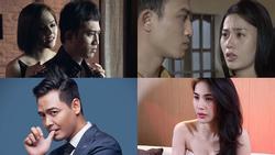 Trước 'Quỳnh Búp Bê' Phương Oanh, nhiều sao Việt từng bị lạm dụng tình dục từ thủa ấu thơ