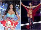 Vé xem Victoria's Secret Show được bán đấu giá 25.000 USD