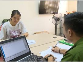 Quảng Ninh: 'Sập bẫy' nhóm lừa đảo qua mạng, 4 phụ nữ mất trắng gần 3 tỉ đồng