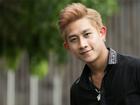 Thành viên HKT: 'Không có tiền ăn mì gói, muốn tự tử sau khi rời nhóm'