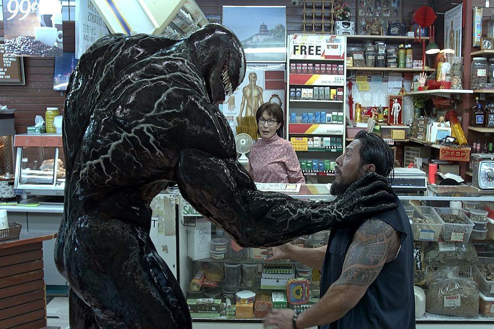 Vì sao bom tấn kỷ lục Venom chia rẽ khán giả và giới phê bình?-2
