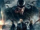 Vì sao bom tấn kỷ lục 'Venom' chia rẽ khán giả và giới phê bình?