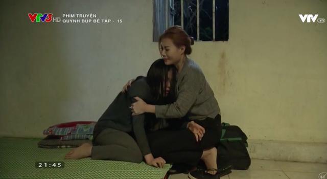 Khán giả Quỳnh Búp Bê mong Cảnh còn sống, Doãn Quốc Đam dập tắt hy vọng bằng sự thật ngược lại-2
