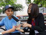 Vòng 3 lên tới 97cm sau khi tăng cân, HHen Niê nhăm nhe soán ngôi đệ nhất hông Angela Phương Trinh-7