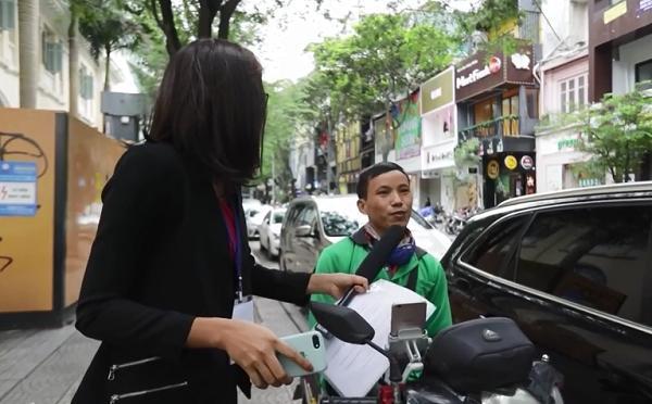 Giả làm phóng viên đi hỏi dò về HHen Niê, Hoa hậu Hoàn vũ Việt Nam bất ngờ bị chê vừa già vừa xấu-3