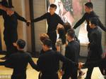 Vu Chính chính thức lên tiếng về chuyện bán bản quyền Diên Hi Công Lược cho Việt Nam-6