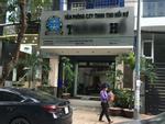 Bình Thuận: Giám định vụ đại gia bị đánh đập buộc nhận nợ 40 tỉ đồng-3