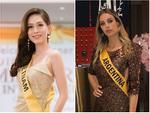 Xứng danh cường quốc bình chọn, khán giả Việt giúp ảnh chân dung Bùi Phương Nga thắng ngoạn mục tại Miss Grand 2018-15