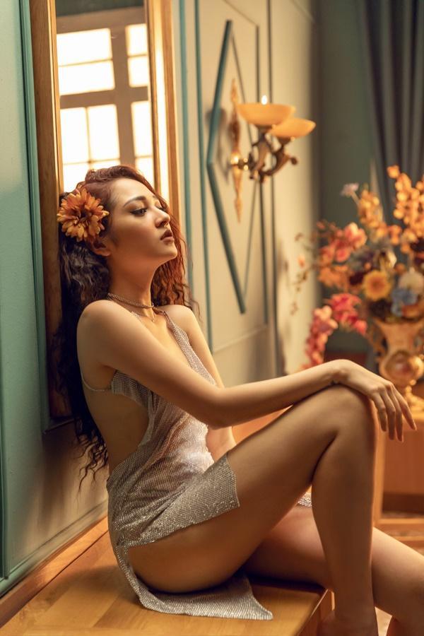 Tên ca khúc nhạy cảm của Bảo Anh, Mr Cần Trô đi hát, Juun Đăng Dũng làm MV về hội bạn trai cũ của cô dâu-2