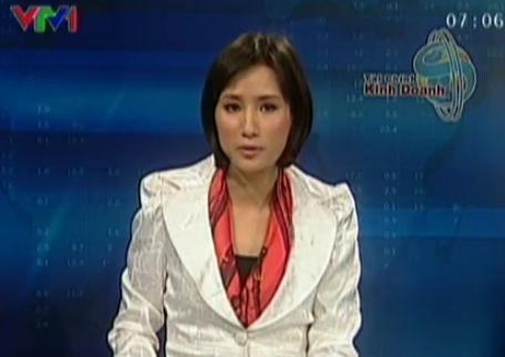 Hết ngoáy mũi lại văng tục khi lên sóng trực tiếp, MC truyền hình bây giờ bá đạo quá rồi-6