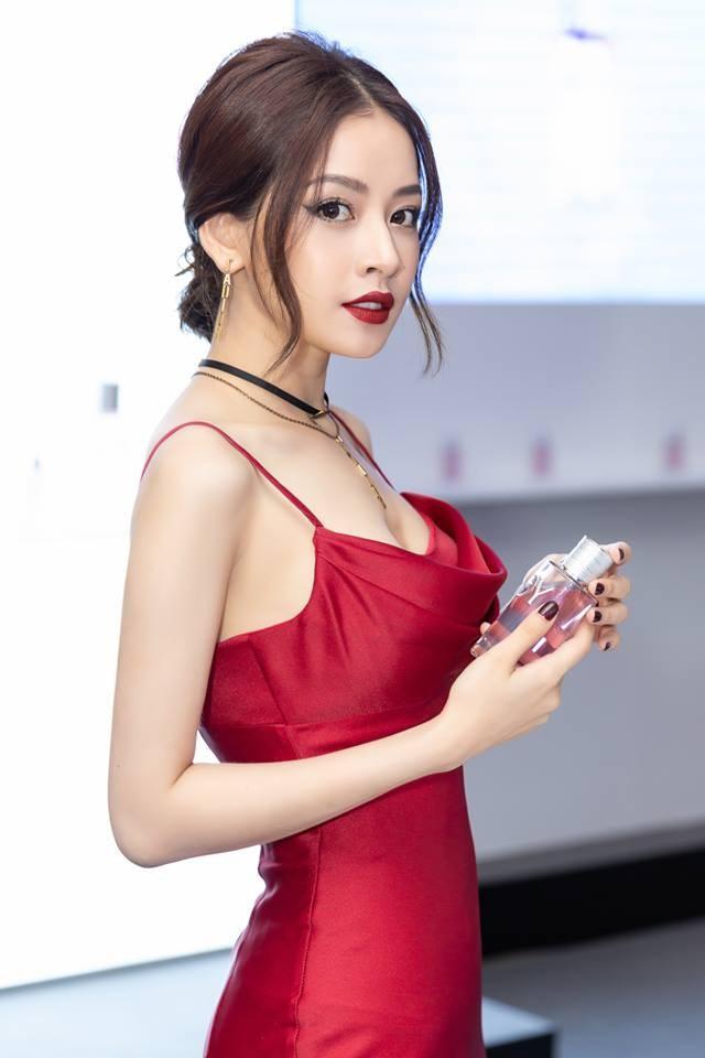 SAO MAKE OVER: Mai Ngô trang điểm như quên đánh son - Việt Hương make up trẻ ra đến chục tuổi - ảnh 7