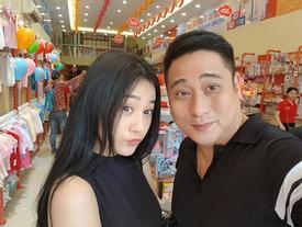Đạo diễn 'Quỳnh Búp Bê' bị dọa đốt nhà vì để Cảnh chết, Minh Tiệp trấn an: 'Yên tâm, vẫn còn xuất hiện'