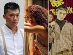 Mr Cần Trô hát bằng giọng Phú Yên, quyết tâm trở thành ca sĩ chuyên nghiệp-4