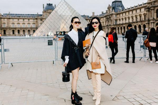 CEO Elise là khách hàng đặc biệt của Louis Vuitton-5