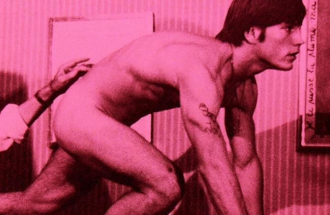 23 sự thật mà bạn chưa biết về ngành công nghiệp phim khiêu dâm đồng tính-4