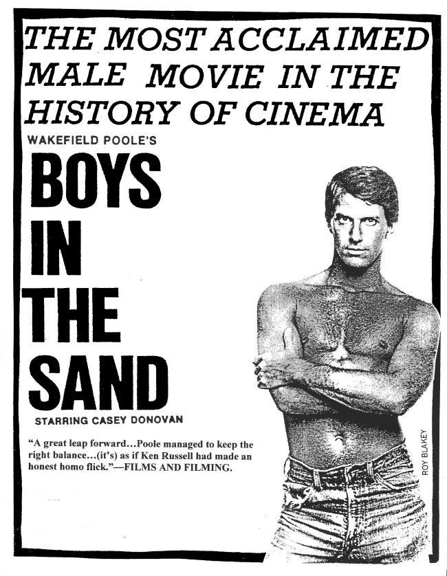 23 sự thật mà bạn chưa biết về ngành công nghiệp phim khiêu dâm đồng tính-5