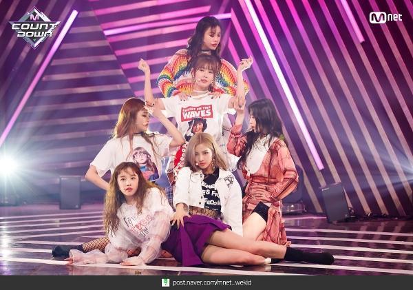 Điểm lại 10 sự thật gây sốc mà fan K-POP không thể tin nổi lại trở thành hiện thực-6