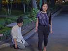 'Gạo nếp gạo tẻ' tập 68: Bước đường cùng của kẻ phản bội, Công quỳ gối xin Hương cưu mang mẹ và em gái
