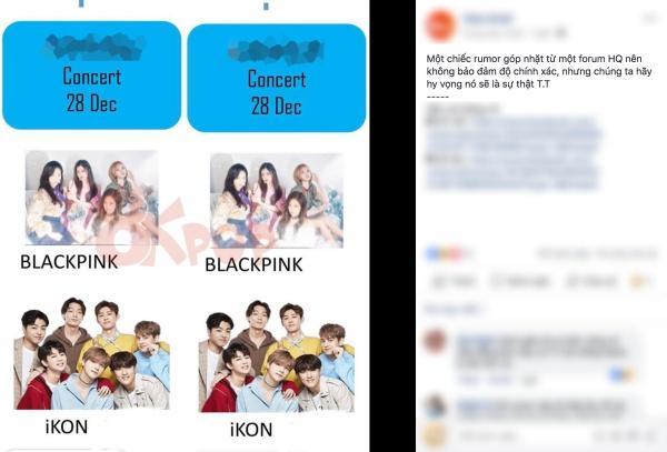 Tài khoản tiên tri nổi tiếng dự đoán BTS sẽ về Hà Nội trong năm sau?-3