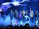 Thắng giải AMAs nhờ... fan vote, BTS bị mỉa mai chẳng là gì trên đất Mỹ-2