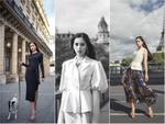 Nguyễn Thị Loan mách nước 3 điều vàng ngọc cho Trần Tiểu Vy chinh phục Miss World 2018-4