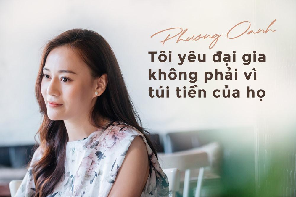phuong-oanh-quynh-bup-be-01.jpg