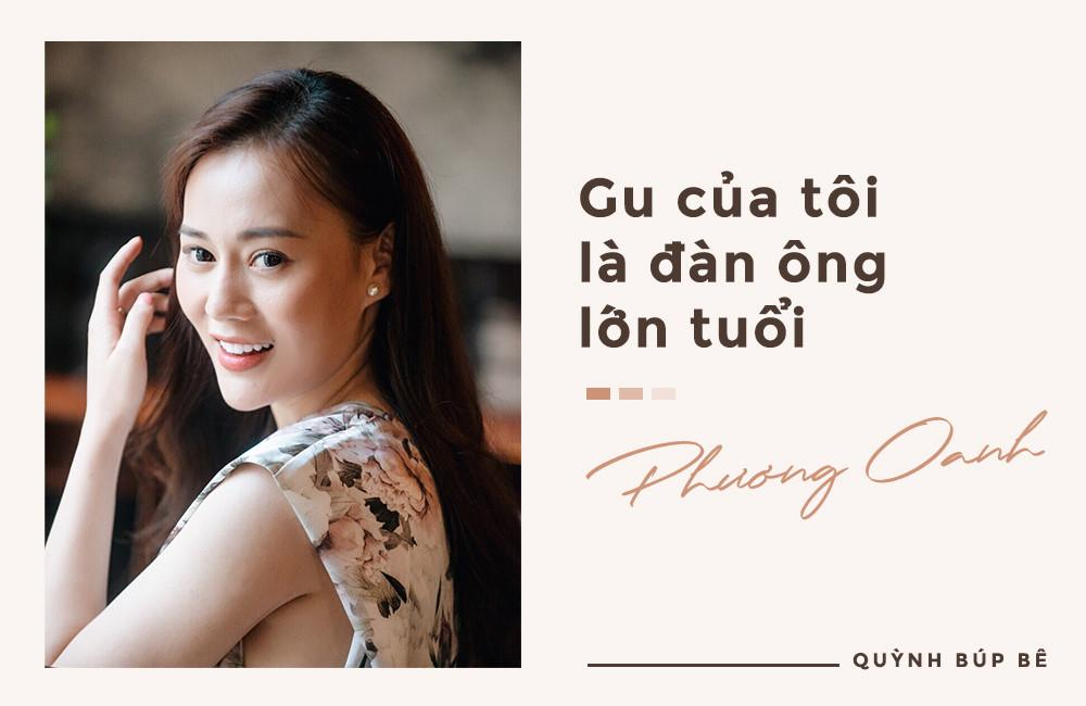 phuong-oanh-quynh-bup-be-02.jpg